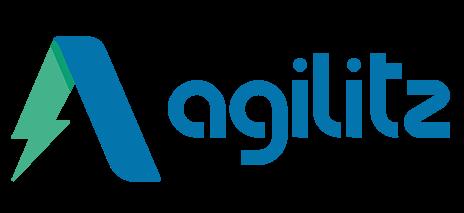 Agilitz